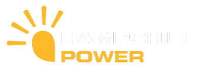 Hampshire Power Logo
